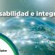 La usabilidad y la integración para un teletrabajo productivo