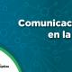 Cómo mejorar las comunicaciones en la nube
