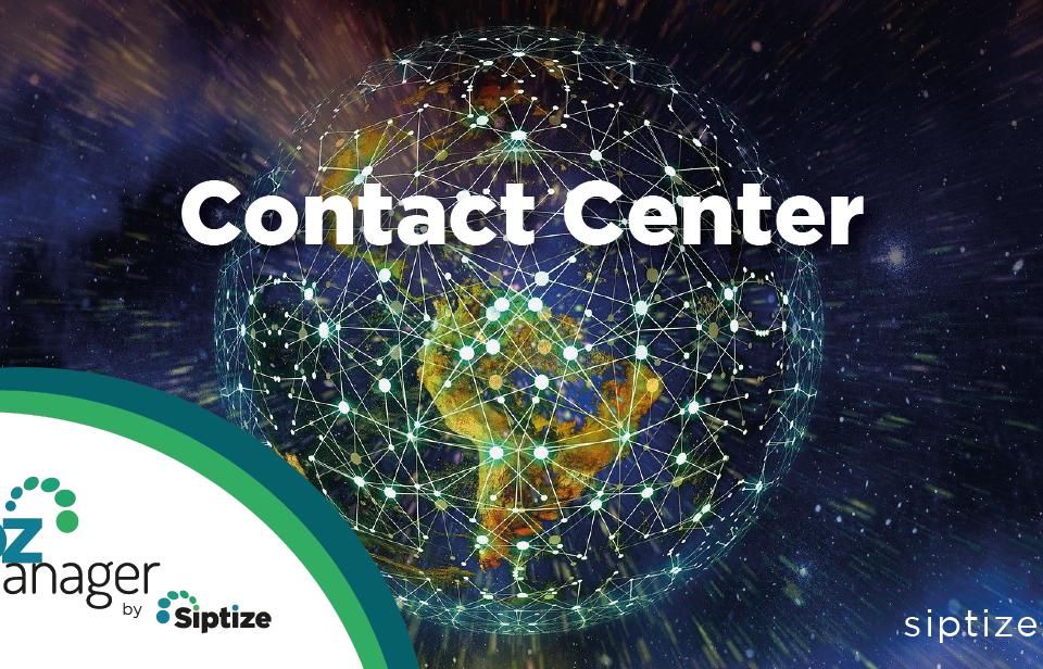Los contact center como motores de la economía